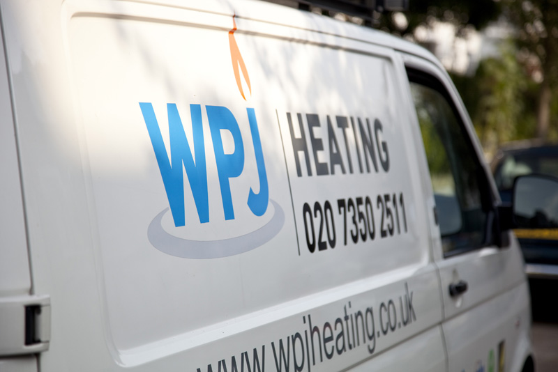 wpj-heating-van