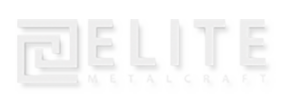 Elite-Metalcraft - Bespoke Staircase Manufacturers