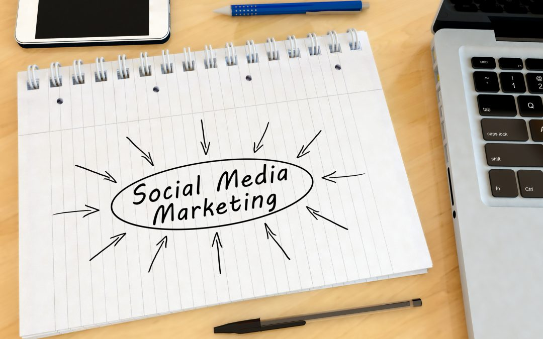 Will a Social Media Marketing Campaign Improve Your SEO Strategy?
