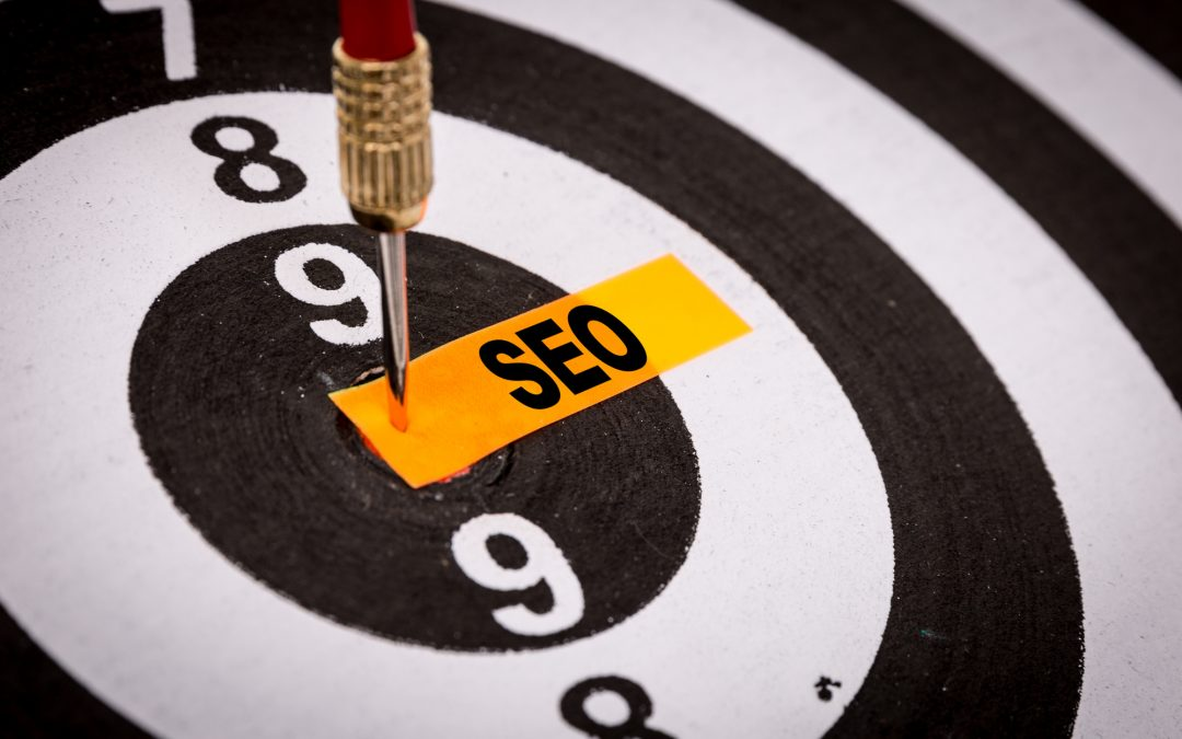 10 SEO Tactics Your Business Needs to Use to Increase Sales