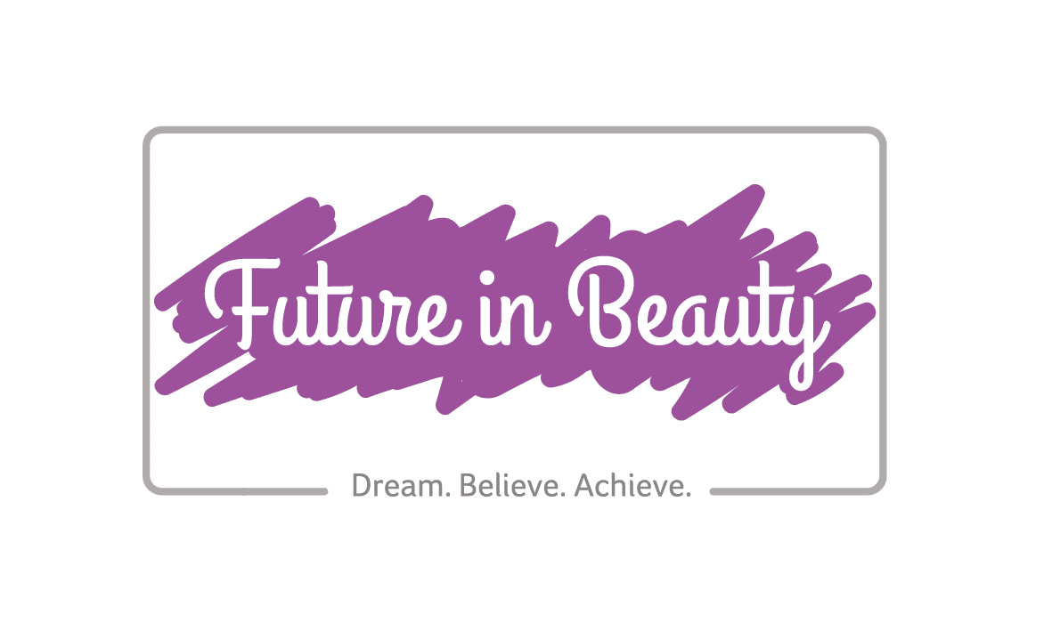 Future in Beauty Nail Technician Courses Logo