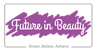 Future in Beauty Nail Technician Courses